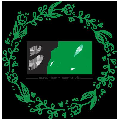 BAMBÚ, Paisajismo y Jardinería
